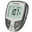 Diabetes Software by SINOVO can import your readings from Bayer Contour XT