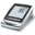 Diabetes Software by SINOVO can import your readings from Beurer BGL60