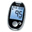 Diabetes Software by SINOVO can import your readings from Beurer GL40