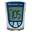 Diabetes Software by SINOVO can import your readings from Medisense (Abbott) Precision Xceed