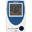 Diabetes Software by SINOVO can import your readings from Wellion Sensocard Plus