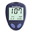 Diabetes Software by SINOVO can import your readings from US Diagnostics Easy Gluco