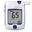 Diabetes Software by SINOVO can import your readings from Bionime Rightest GM300