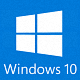 SiDiary works on Windows 10